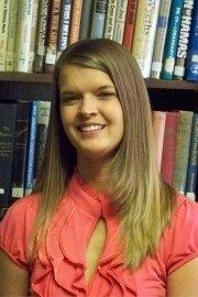 Heather Dickerson