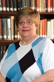 Susan Marrs